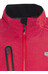 Sugoi RS Zap Jacket Men chili red